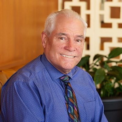 Chiropractor Manitowoc WI Ron Ziolkowski